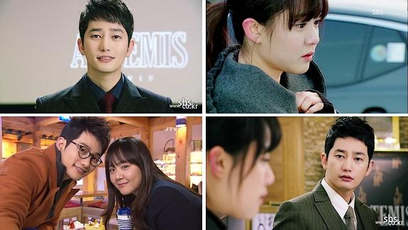 http://asiandramas.cowblog.fr/images/4/002cheongdamdong.jpg