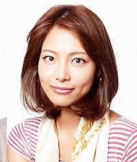 http://asiandramas.cowblog.fr/images/4/AsahinaYoko.jpg