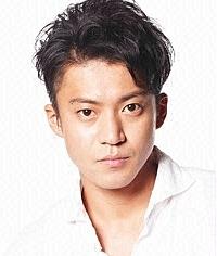 http://asiandramas.cowblog.fr/images/4/OguriToru.jpg