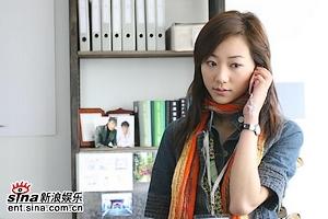 http://asiandramas.cowblog.fr/images/4/amlsmubeibei.jpg