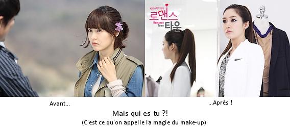 http://asiandramas.cowblog.fr/images/8/rotamakeup-copie-1.jpg