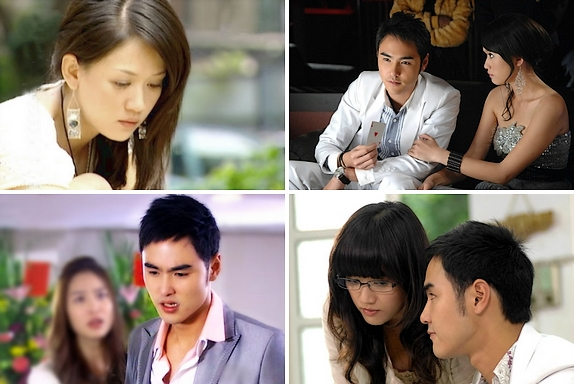 http://asiandramas.cowblog.fr/images/Articles/004ftly.jpg