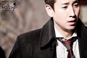 http://asiandramas.cowblog.fr/images/Articles/MKhyungjoon.jpg