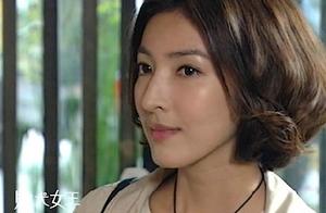 http://asiandramas.cowblog.fr/images/Articles/mqwushuang.jpg