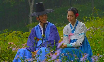 http://asiandramas.cowblog.fr/images/photos/arangandthemagistrate724.jpg